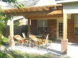 patio cover palo arbor   johnson after  jpg arbor