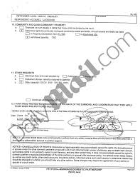 How To Make An Order Form Luxury What Is A Postnuptial Agreement ...