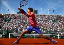 Ставки на гейм в теннисе