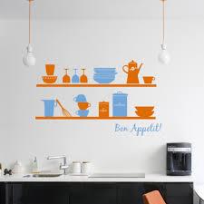 Decorating Kitchen Walls Decor For Kitchen Walls Kitchen Wall ...