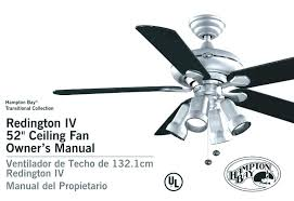 bay ceiling fan warranty fans light bulb replacement intended for hampton cover bay light kits harbor breeze ceiling fan