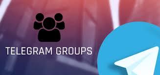 لینک گروه  تلگرام | 1 |
