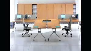 trendy office supplies. Home Office Supplies Furniture Contemporary Collections Trendy Design