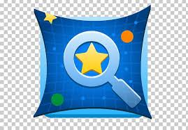 Sky Maps Star Chart Sky Map Star Chart Sky Map Org Png Clipart Android Google