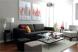 Einrichtungstipps Wohnzimmer Neu Wohnzimmer Design Klein