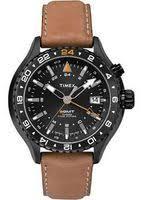 <b>Мужские часы Timex</b> купить, сравнить цены в Азове - BLIZKO