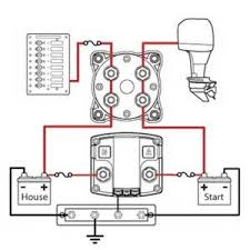 perko battery selector switch wiring diagram images boat wiring perko switch wiring diagram solidfonts