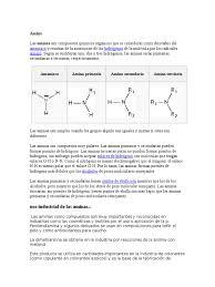 Uso De Los Colorantes Azoicosll L