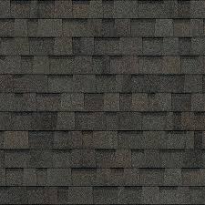 owens corning architectural shingles colors. Owens Corning Oakridge 32.8-sq Ft Artisan Peppermill Gray Laminated Architectural Roof Shingles Colors W