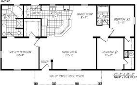 The Enormous Simple House Floor Plans Design Plan Townhouse Mobile Open Floor Plan Townhouse