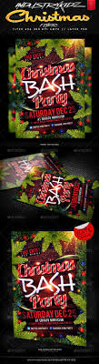 best images about christmas christmas parties christmas party flyer templates