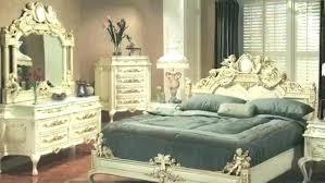 white victorian bedroom furniture. White Victorian Bedroom Furniture Minaclavero E