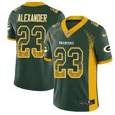 Online Hockey Cheap Jersey Shop Jerseys Alexander