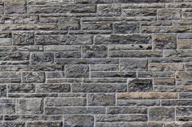 Small Picture Rock Wall Background Design Unique Rock Wall Design Home Design