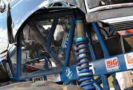 axle ers are often necessary when a vehicle suspension lift kit has been added