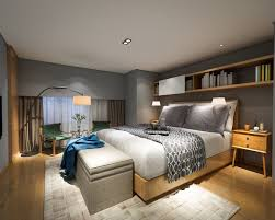 List Of Typical Master Bedroom Furniture Sizes Home Guides