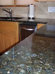 Backsplash Pictures For Granite Countertops Cool Verde Butterfly Kitchen Granite Counter Top Ideas Pinterest