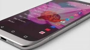 motorola phone 2017. top 10 upcoming mobile phones 2016 2017 with full specification | samsung iphone asus motorola - youtube phone o