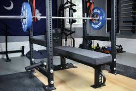 Best Home Multi Gym Uk Reviews 2019 Fitness Fighters