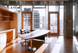 architecture office furniture. Genzyme Is Exemplary \u2013 With Natural Ventilation And Cooling Mostly Light In The Working Areas. VS Supplied Office Furniture Equipment. Architecture