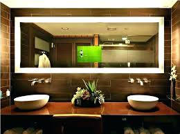 wall lighted makeup mirror wall makeup mirror with lights wall mounted hardwired lighted makeup mirror lighted