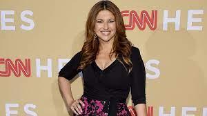 Rachel Nichols (ESPN) Bio, Husband and ...