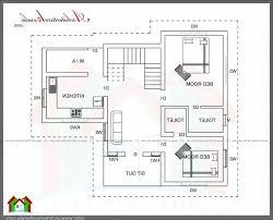 3 Bedroom Home Design Plans Impressive Design Ideas
