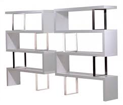office shelf dividers. Architecture Cool Ideas Office Shelf Dividers Creative Design E