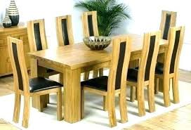 8 dining room chairs chairs dining room chairs dining table 8 dining table for 8 impressive 8 dining room chairs