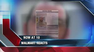 Walmart In Lehigh Acres Sex Offender At Lehigh Acres Walmart Youtube