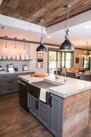 single upper kitchen cabinet.  Kitchen Fullsize Of Genial A Fixer Upper Bachelor Pad Get Chip Jo S Single Guy  Design Tips  With Kitchen Cabinet