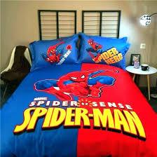 marvel heroes comforter marvel twin bedding set comforter comforter set twin bedroom set toddler bed set marvel heroes comforter teen boy bedding sets