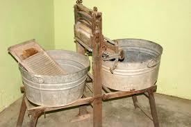 old style washing machine. Delighful Style San Jose Washer Repair To Old Style Washing Machine S