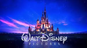 Walt Disney Wallpaper HD ...
