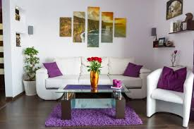 wall cleaning will help you achieve polished and finished look when you decorate