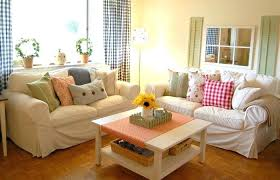 country rustic living room modern country living rooms elles home downsrs rock my style uk