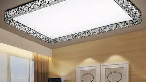 attractive kitchen ceiling lights ideas kitchen. Interior Design For Gallery Simple Kitchen Ceiling Light Fixtures Amazing Led In Fixture Attractive Lights Ideas