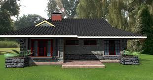 Small Picture chicken house plans kenya Chicken Coop Design Ideas