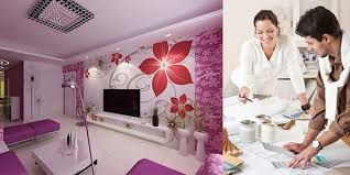 About Interior Design Career Cool Decorating Ideas