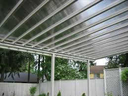 clear covered patio ideas. Inspiring Patio Covers Seattle Canopy Deck Bellevue Redmond Clear Pictures Covered Ideas