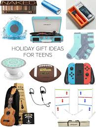 gift ideas for s
