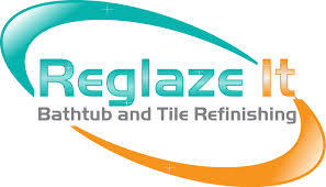 reglaze it now