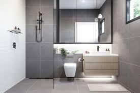 masculine bathroom stay organised