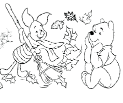 Coloring Pages Disney For Adults Online Unicorn Halloween Pdf Become