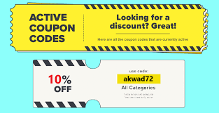 Coupaeon - Endless Coupon Codes for MENA's Best Brands
