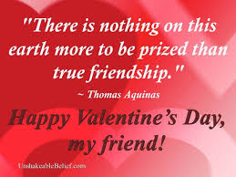 There is nothing valentines day valentine's day valentines day … | Valentines  day quotes friendship, Happy valentine day quotes, Happy valentines day  quotes friends
