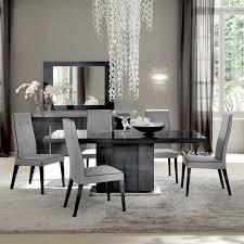 nebraska furniture mart dining room tables awesome dining sets