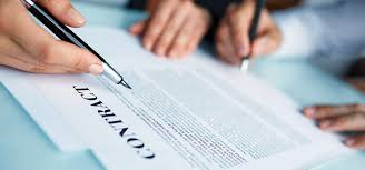 Terminating Termination Of Employment In The Philippines