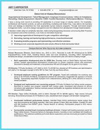 download free sample resumes free resume cover letter samples downloads free 22 new writing a