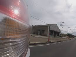 Hazard Light Laws Driving With Hazard Lights During Rain Illegal State Police Say